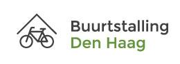 Buurtstalling Den Haag