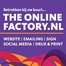 The Online Factory